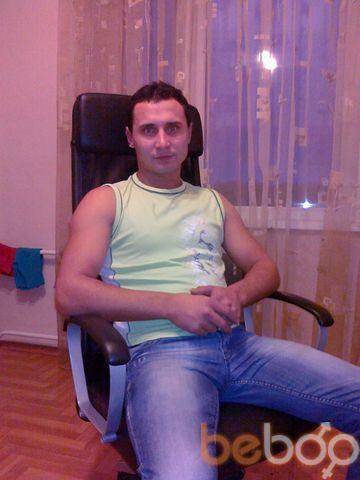 Фото мужчины Andrian, Москва, Россия, 37