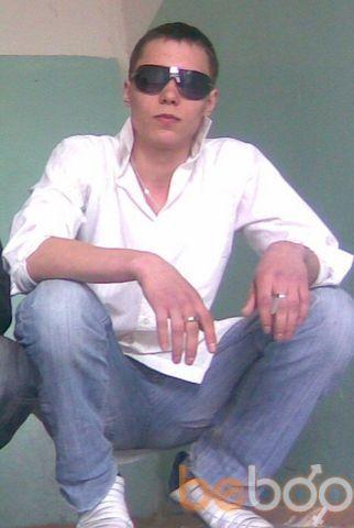 Фото мужчины jecson, Алексеевка, Россия, 27
