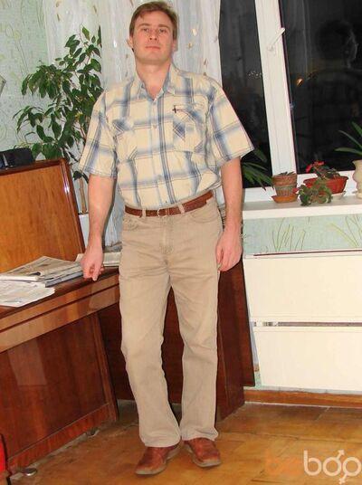 Фото мужчины misha, Нижний Новгород, Россия, 48