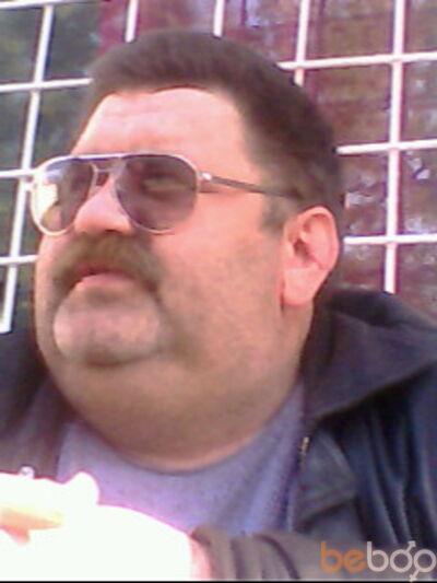 Фото мужчины puhan, Бельцы, Молдова, 50