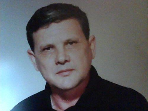 Фото мужчины николай, Энгельс, Россия, 54