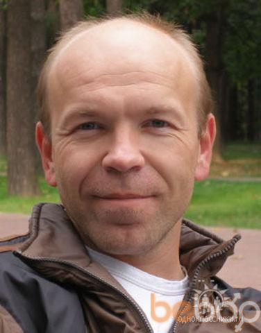 Фото мужчины nextman, Могилёв, Беларусь, 47