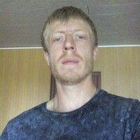 Фото мужчины Сергей, Иловля, Россия, 28