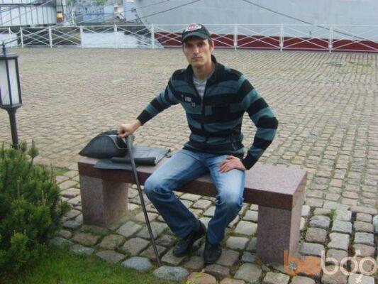 Фото мужчины midav83, Санкт-Петербург, Россия, 33