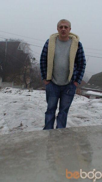 Фото мужчины Воздух, Владимир, Россия, 34