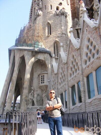 Фото мужчины 000222, Tel Aviv-Yafo, Израиль, 45