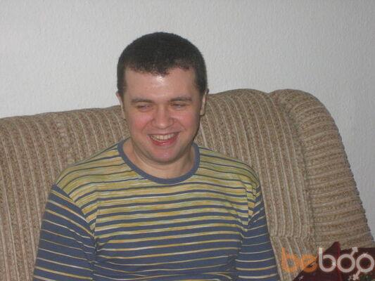 Фото мужчины boogieass, Северск, Россия, 40