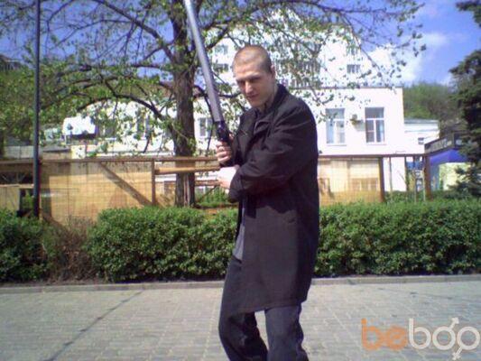 Фото мужчины UncleFacker, Таганрог, Россия, 34