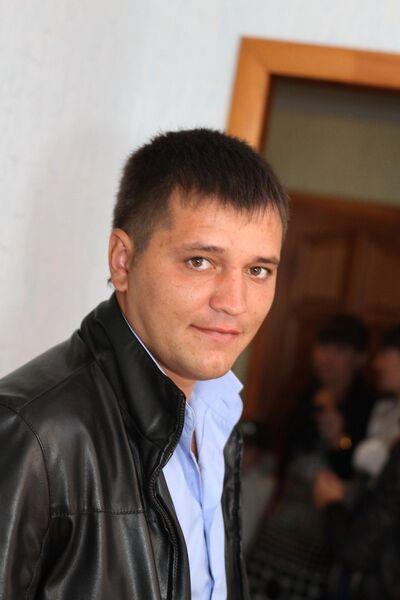 Фото мужчины Артур, Казань, Россия, 36