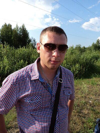 Фото мужчины Санек, Нижний Новгород, Россия, 31