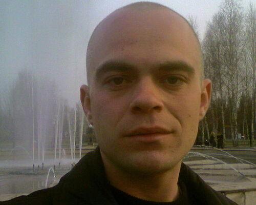 Фото мужчины Евгений, Одесса, Украина, 34