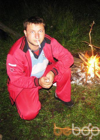 Фото мужчины Silent, Киев, Украина, 33