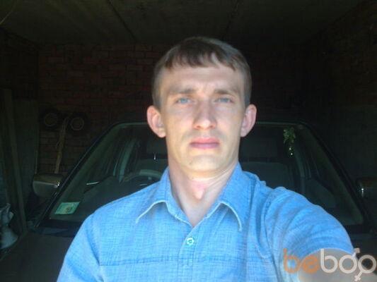 Фото мужчины Евгений, Иркутск, Россия, 37