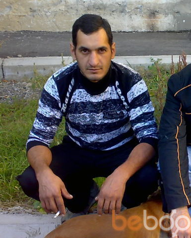 Фото мужчины xlez, Тбилиси, Грузия, 37