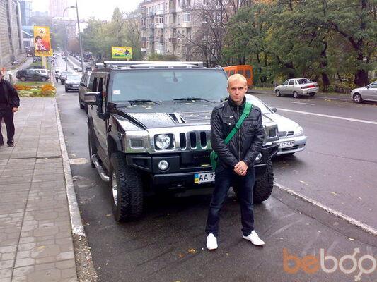 Фото мужчины панас, Кировоград, Украина, 29