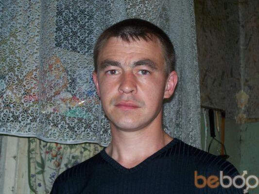 Фото мужчины evgeni577, Калининград, Россия, 40