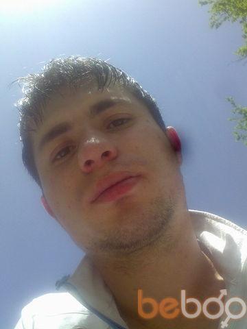 Фото мужчины husik_85, Душанбе, Таджикистан, 32