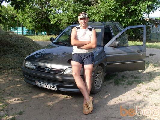 Фото мужчины форлан, Тирасполь, Молдова, 37