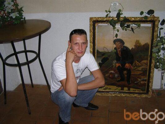 Фото мужчины igorceus, Макеевка, Украина, 31