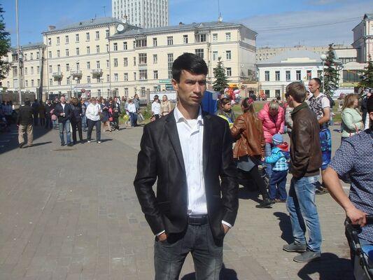 Фото мужчины Чаран, Архангельск, Россия, 28