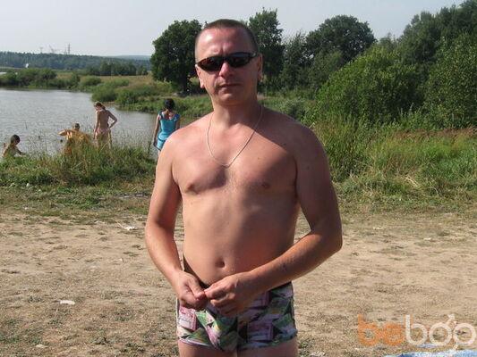 Фото мужчины Патас, Сергиев Посад, Россия, 37