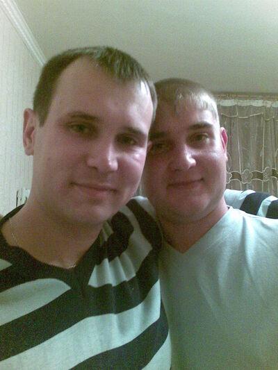 Фото мужчины Виктор, Симферополь, Россия, 42