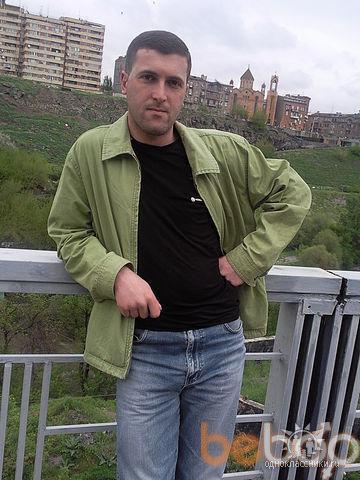 Фото мужчины AAAA, Гюмри, Армения, 32