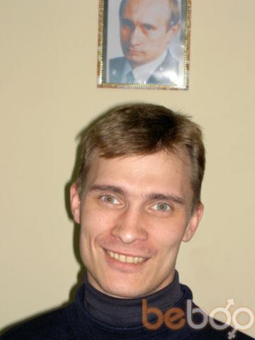 Фото мужчины vold76, Волгоград, Россия, 41