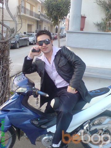 Фото мужчины dakay, Ереван, Армения, 36