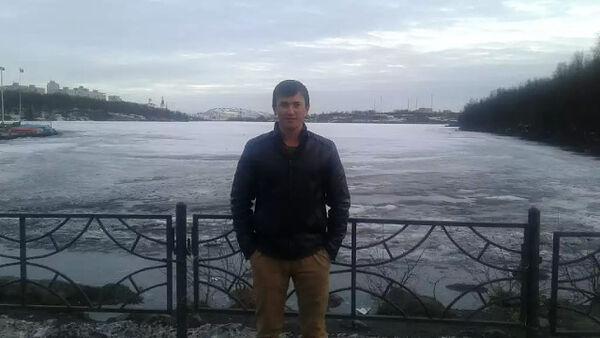 Фото мужчины Abdurаuf, Мурманск, Россия, 29