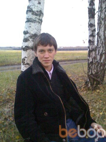 Фото мужчины Gerhard77, Самара, Россия, 29