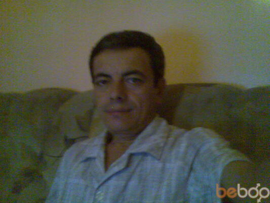 Фото мужчины alim, Андижан, Узбекистан, 47