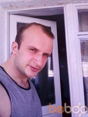 Фото мужчины aligator, Кишинев, Молдова, 37