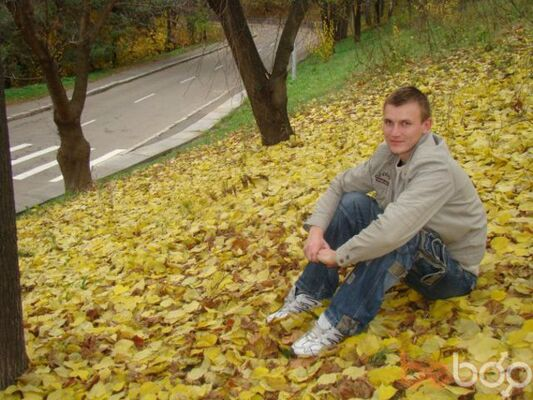 Фото мужчины amadeo_10, Энергодар, Украина, 32