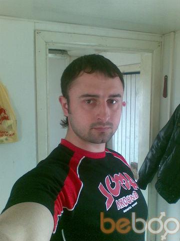 Фото мужчины Анатолий, Харьков, Украина, 35