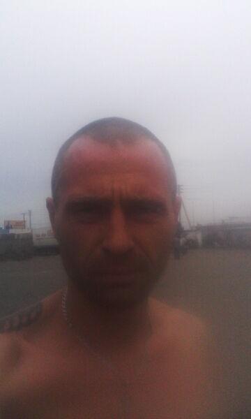 Фото мужчины ник, Ростов-на-Дону, Россия, 37