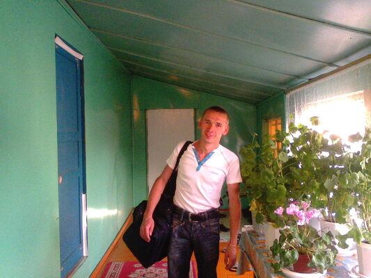 Фото мужчины Алекс, Уфа, Россия, 28