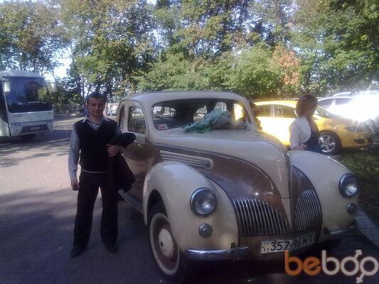 Фото мужчины shalyn, Львов, Украина, 32
