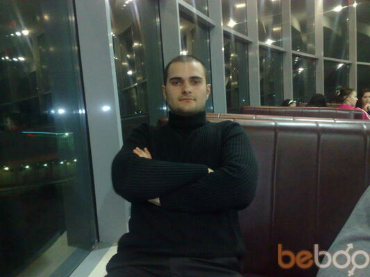 Фото мужчины bekan, Нальчик, Россия, 29