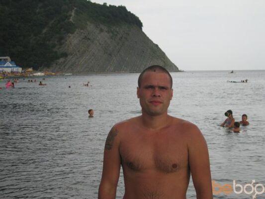 Фото мужчины Mihail Z, Пушкин, Россия, 36