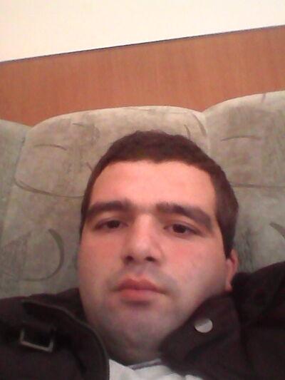 Фото мужчины Ангел похоти, Тверь, Россия, 23