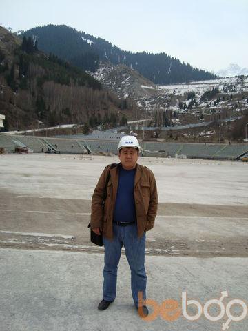 Фото мужчины nurbol, Алматы, Казахстан, 36