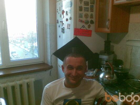 Фото мужчины dimenti, Черновцы, Украина, 41