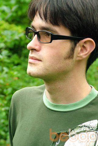 Фото мужчины Tony, Львов, Украина, 35
