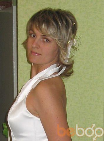 Фото девушки Natasha, Луганск, Украина, 36