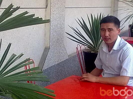 Фото мужчины артист1983, Фергана, Узбекистан, 33