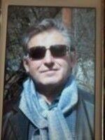 Знакомства Ялта, фото мужчины Venicius, 59 лет, познакомится для флирта, любви и романтики, cерьезных отношений
