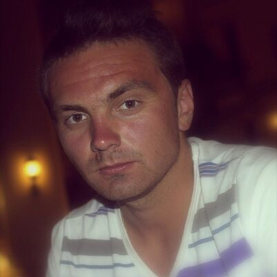 Фото мужчины Юрий, Тула, Россия, 26