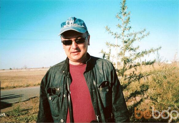 Фото мужчины sergey, Алматы, Казахстан, 38