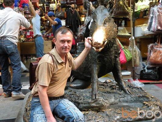 Фото мужчины B_Red, Харьков, Украина, 52